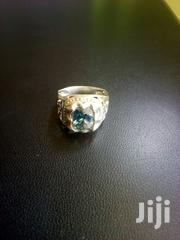 Silver Ring | Jewelry for sale in Nairobi, Roysambu
