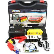 Car Jump Starter | Vehicle Parts & Accessories for sale in Nairobi, Nairobi Central