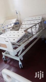 Electric Bed Five Function | Medical Equipment for sale in Nairobi, Nairobi Central