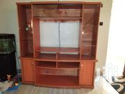 New Wall Unit | Furniture for sale in Kajiado, Ngong