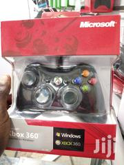 Xbox & Pc Wired Pad | Video Game Consoles for sale in Nairobi, Nairobi Central