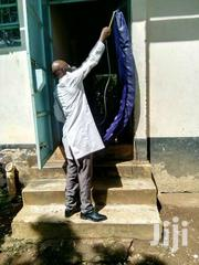 Pest Eliminators/Pest Control And Fumigation Services Eg Bedbugs | Cleaning Services for sale in Nairobi, Zimmerman