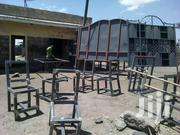 Welding And Fabrications | Building & Trades Services for sale in Kajiado, Ongata Rongai