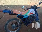 Yamaha Dt 175 | Motorcycles & Scooters for sale in Uasin Gishu, Kimumu