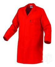 Plain Red Dust Coats | Clothing for sale in Nairobi, Nairobi Central
