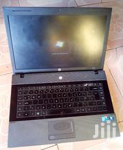 Laptop HP Compaq 620 2GB Intel Core 2 Duo HDD 320GB | Laptops & Computers for sale in Nairobi, Nairobi Central