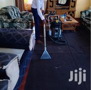 Home Interior Cleaning Services | Cleaning Services for sale in Kiambu, Kikuyu