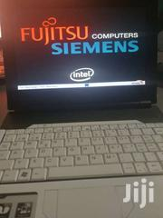Notebook Fujitsu Siemens Ui3520 | Laptops & Computers for sale in Nairobi, Nairobi Central