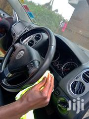 Auto Cleaning Services Offered | Cleaning Services for sale in Kiambu, Kikuyu
