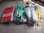 Football Stockings | Clothing Accessories for sale in Nairobi, Nairobi Central