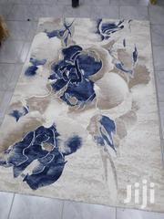 Abstract Design Turkish Rugs | Home Accessories for sale in Nairobi, Kilimani