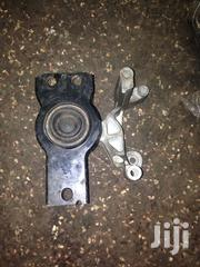 Nissan Xtrail Engine Mount | Vehicle Parts & Accessories for sale in Nairobi, Nairobi Central