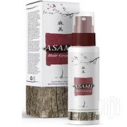 Asami Asami - Hair Loss Treatment For Baldness | Hair Beauty for sale in Nairobi, Nairobi Central