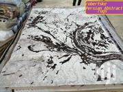 Abstract Printed Carpet Rug | Home Accessories for sale in Nairobi, Kitisuru
