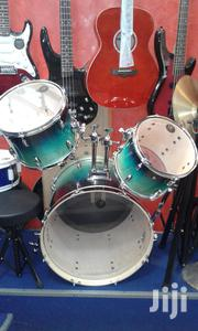 Drumset DC. | Musical Instruments for sale in Nairobi, Nairobi Central
