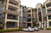 State House 3 Bedrooms Master Ensuite Plus Dsq To Let | Houses & Apartments For Rent for sale in Kiambu, Sigona