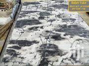 Turkish Abstract Print Heavy Duty Carpet Rug | Home Accessories for sale in Nairobi, Harambee