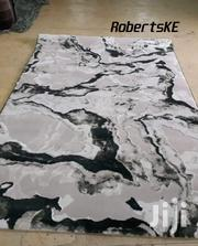 Canyon Rug Rocky Grey | Home Accessories for sale in Nairobi, Kahawa