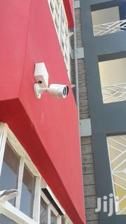 CCTV, Electric Fence Razor Wire Security Systems | Security & Surveillance for sale in Nairobi, Embakasi