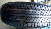 265/65R17 Brand New Dunlop Tyres | Vehicle Parts & Accessories for sale in Nairobi, Nairobi Central