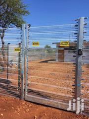 Electric Fence Installation | Building & Trades Services for sale in Kiambu, Kikuyu