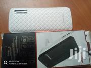 20000mah Power Bank | Accessories for Mobile Phones & Tablets for sale in Nairobi, Nairobi Central