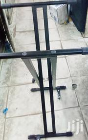 Keyboard Stand. | Musical Instruments for sale in Nairobi, Nairobi Central