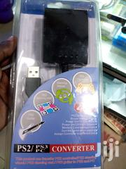 Ps2 Pads Converter | Video Game Consoles for sale in Nairobi, Nairobi Central
