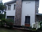 Flat for Sale Located at Nyali in Mombasa | Houses & Apartments For Sale for sale in Mombasa, Mkomani