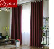 Curtains and Sheers | Home Accessories for sale in Nairobi, Mountain View