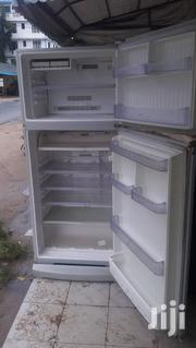 Sanyo Fridge | Kitchen Appliances for sale in Kilifi, Mtwapa