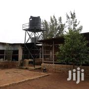 Tower Tower   Building & Trades Services for sale in Kiambu, Juja