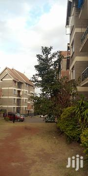 3 Bedroom Flat to Let | Houses & Apartments For Rent for sale in Nairobi, Nairobi West