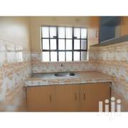 One Bedroom and Bedsitter to Let Ngara   Houses & Apartments For Rent for sale in Nairobi, Ngara