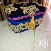 Customised Gift Baskets and Pampers Holders | Home Accessories for sale in Mombasa, Bamburi
