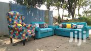 Sofa Sets. | Furniture for sale in Nairobi, Ngara