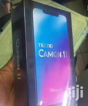 New Tecno Camon 11 Pro 64 GB | Mobile Phones for sale in Nairobi, Imara Daima