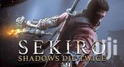 Sekiro Shadows Die Twice | Toys for sale in Nairobi, Nairobi Central