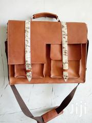 Leather Laptop Bag | Computer Accessories  for sale in Nairobi, Nairobi Central
