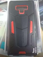 Nillkin Defender 2 Case For Samsung Note 9 | Accessories for Mobile Phones & Tablets for sale in Nairobi, Nairobi Central