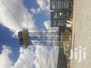 Stands, Tower Stands | Manufacturing Equipment for sale in Machakos, Kithimani