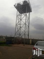 Tower Tank Towers | Building & Trades Services for sale in Machakos, Athi River