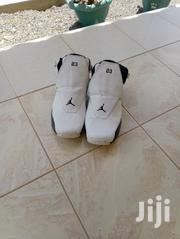 Jordans for Sale | Shoes for sale in Nairobi, Nairobi Central
