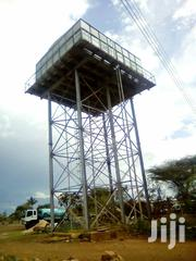 Galvanized Tanks | Manufacturing Equipment for sale in Embu, Central Ward