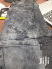 Jeans Trousers   Clothing for sale in Nairobi, Nairobi Central