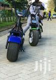 New 2016 Blue   Motorcycles & Scooters for sale in Nairobi Central, Nairobi, Kenya