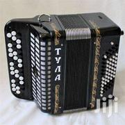 60 Bass B System Piano Accordion | Musical Instruments for sale in Nairobi, Nairobi Central