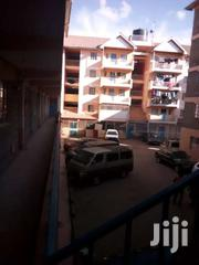2bedroom To Let In Ngong Road | Houses & Apartments For Rent for sale in Nairobi, Kilimani