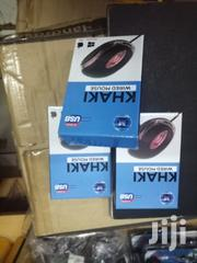 Office Mouse | Computer Accessories  for sale in Nairobi, Nairobi Central