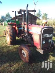Tractor Massey Ferguson | Heavy Equipments for sale in Nandi, Kilibwoni